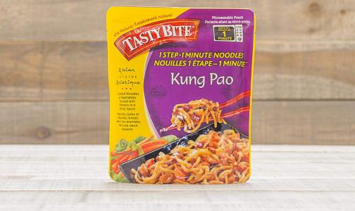 Kung Pao- Code#: PM4522
