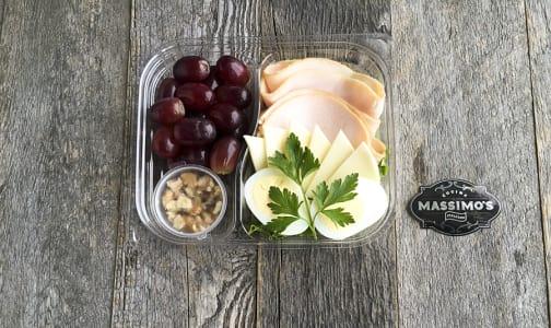 Colazione Breakfast Protien Plate- Code#: PM8107