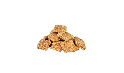 Small Breed Chews- Code#: PS0228