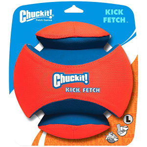 Large Kick Fetch Ball- Code#: PS128