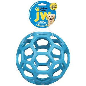 Hol-ee Roller - Jumbo- Code#: PS142