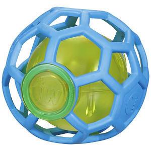 Hol-ee Treat Ball- Code#: PS150