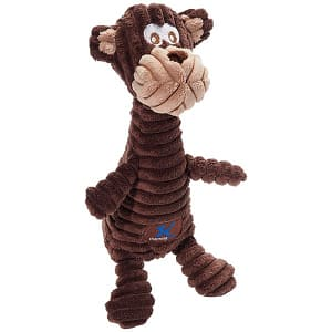 Squeakin' Squiggles 10.5  - Monkey- Code#: PS201