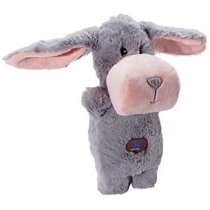 Puppet Squeaks 10  - Bunny- Code#: PS211
