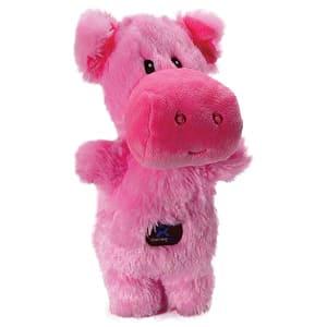 Puppet Squeaks 10  - Pig- Code#: PS214