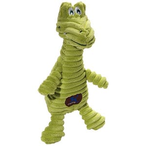 Squeakin' Squiggles 10.5  - Gator- Code#: PS215