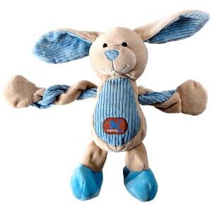Pulleez - Bunny- Code#: PS218