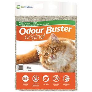 Organic Litter- Code#: PS602
