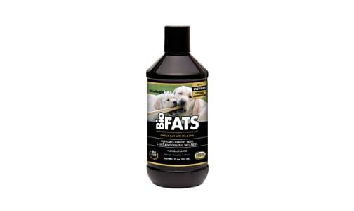 BioFATS Omega 3-6-9- Code#: PT0242