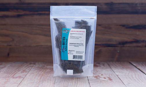 Love Bites - Buffalo Dog Treats- Code#: PT1001