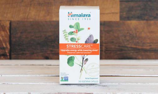 Stress Care- Code#: PC0572