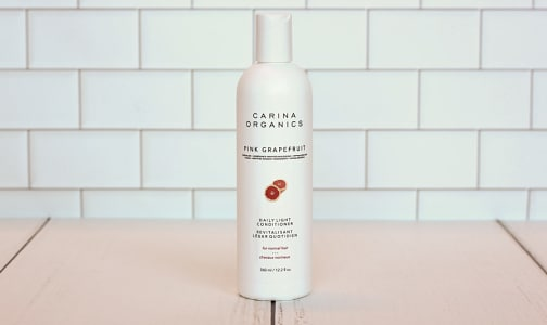 Daily Light Conditioner - Pink Grapefruit- Code#: PC0736