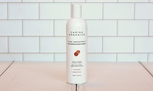 Organic Pink Grapefruit Conditioner- Code#: PC0736