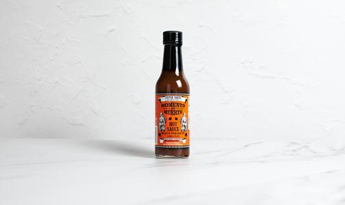 Momento De Muerte Hot Sauce- Code#: SA0115