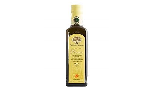 Extra Virgin Olive Oil Premier DOP- Code#: SA0176