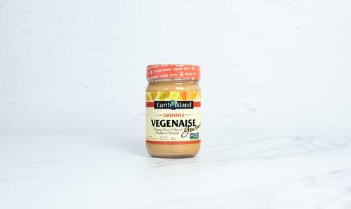 Chipotle Vegenaise Gourmet- Code#: SA0204