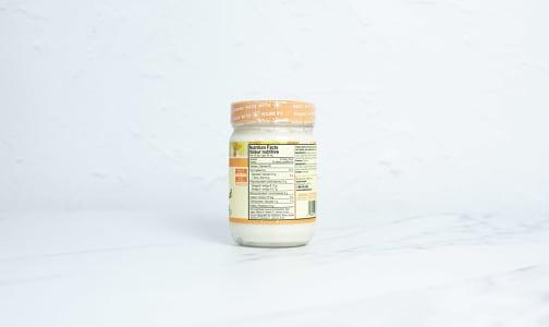 Roasted Garlic Vegenaise- Code#: SA0206