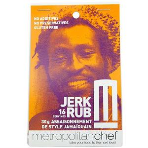 Jerk Rub- Code#: SA0210