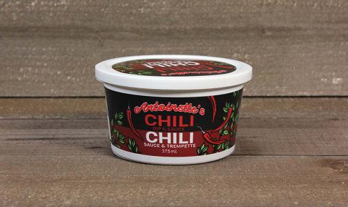 Chili Dip- Code#: SA0309
