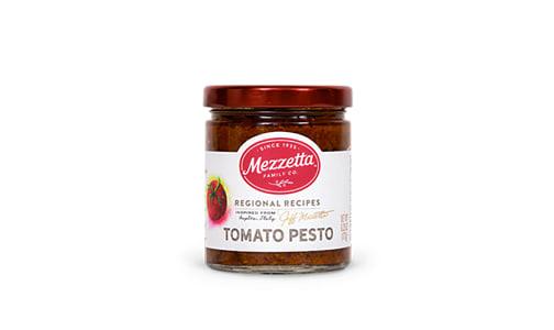 Tomato Pesto- Code#: SA0506