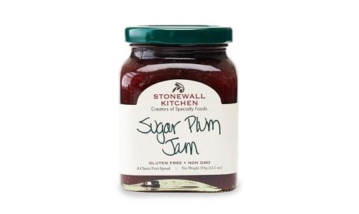 Sugar Plum Jam- Code#: SA0538