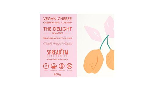 The Delight- Code#: SA0983