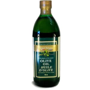 Extra Virgin Olive Oil- Code#: SA106