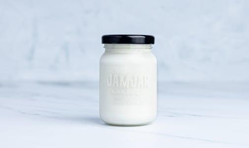 Toum Garlic Dip- Code#: SA1183