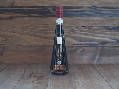 Buon Condimento (4 Year Balsamic)- Code#: SA1200