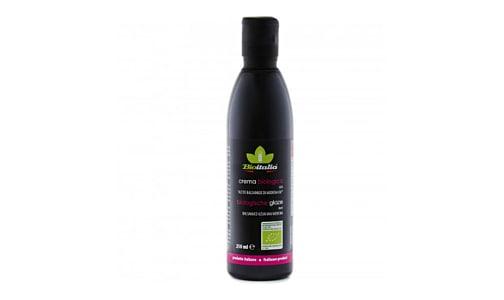 Organic Organic Vinegar Glaze- Code#: SA1213