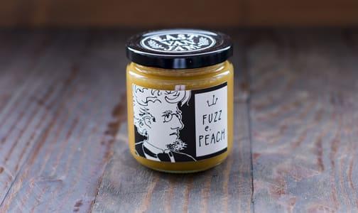 Fuzz E. Peach- Code#: SA1230