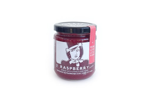 Raspberry Dandy- Code#: SA1232
