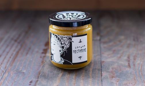 Serene Nectarine- Code#: SA1234
