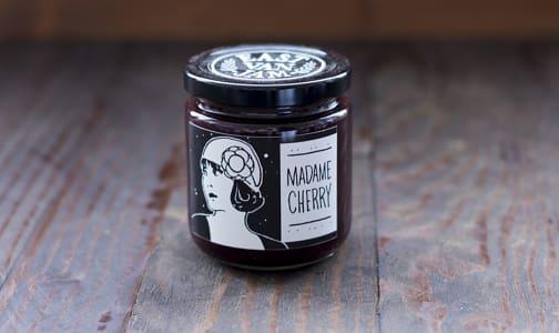 Madame Cherry- Code#: SA1240