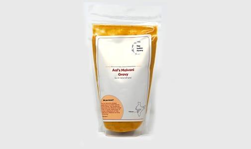 Aai's Malvani gravy- Code#: SA1262