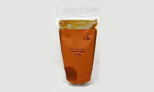 Vindaloo Sauce- Code#: SA1264