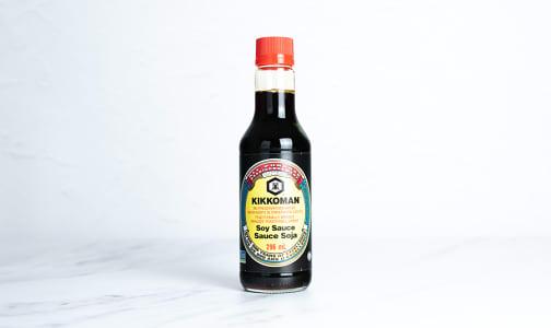 Soy Sauce- Code#: SA1309