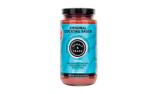 Original Cocktail- Code#: SA1339