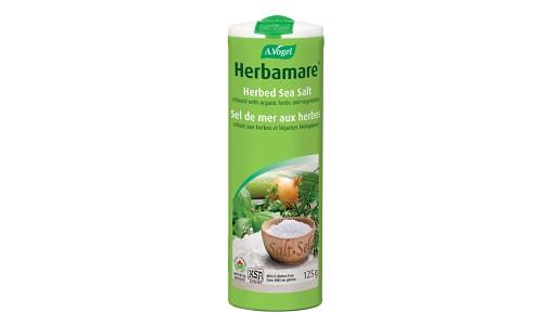 Organic Herbamare - Original Seasoning- Code#: SA1394