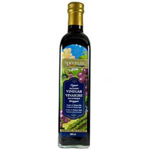Organic Balsamic Vinegar- Code#: SA187