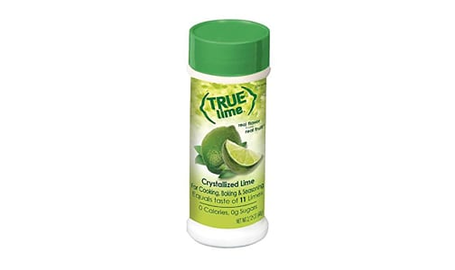 True Lime Shaker- Code#: SA2301