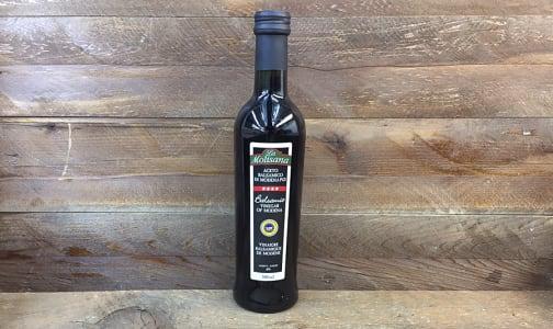 Balsamic Vinegar of Modena- Code#: SA8050