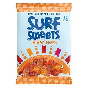 Gummy Bears- Code#: SN0009