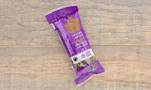 Namaste Grilled Lentil Snack- Code#: SN0189