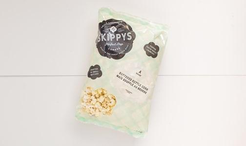 Butter Popcorn- Code#: SN0268