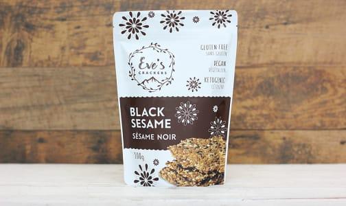 Black Sesame- Code#: SN1118