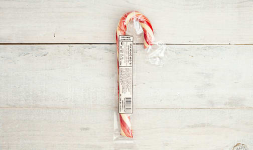Candy Cane - Cinnamon- Code#: SN1275