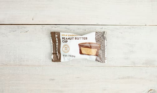 Peanut Butter Cup- Code#: SN1286