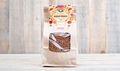 Ginger Cookie- Code#: SN1355