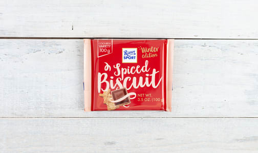 Spiced Biscuit- Code#: SN1380